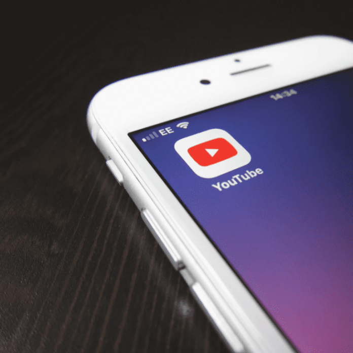 YouTube App photo by Hello I'm Nik ( helloimnik) on Unsplash