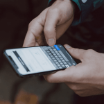 4 Mistakes Small Business Owners Make With Bulk SMS