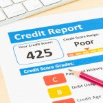 Bad Credit Blues Be Gone: How to Get a Loan with Bad Credit