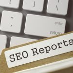 SEO Report Card: A Guide to Understanding Your Websites SEO Metrics