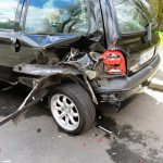 Does the Make of a Car Matter in an Accident? A Quick Guide to the Safest Cars