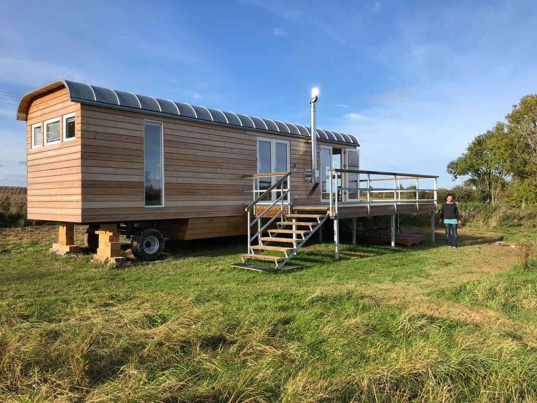 C:\Users\Kathir\Pictures\5 FAQ About Buying a Mobile Home in the UK.jpg