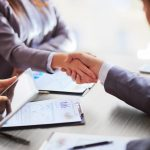 Buying A Business with Mezzanine Financing