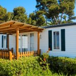 How to Buy A Mobile Home? Secrets You Need to Know