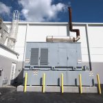 How to Pick the Right Commercial Generators to Power Your Business