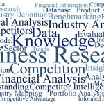 5 Secrets of Writing a Successful Business Research Proposal