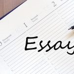 Improve your essay writing skills quickly: a step-by-step guide