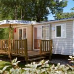 Home Sweet Mobile Home: 5 FAQ About Buying a Mobile Home in the UK