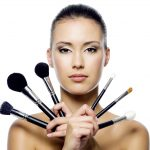 Online Strategies You Can Use for Your Beauty E-commerce Company