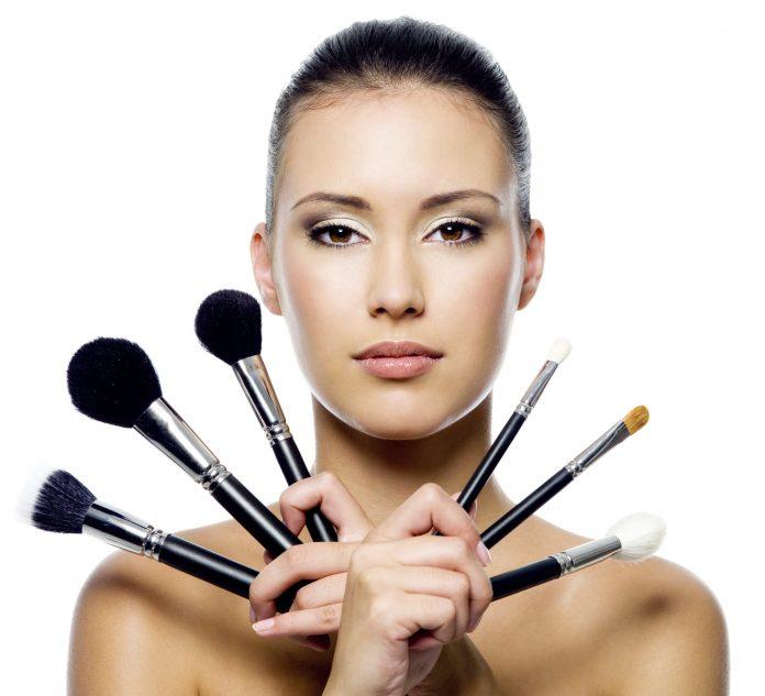 Beauty E-commerce Company