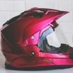 Top 5 Helmets for Motocross