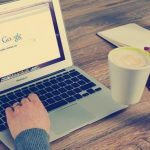 3 Reasons Paid Search Can Still Sneak Your Website Up Search Engines