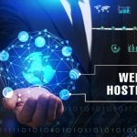5 Things To Consider When Buying A Website Hosting