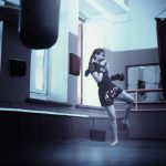 8 Health Benefits of Learning Martial Arts