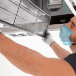 Air Duct Cleaning Mississauga Services; Reliable Air Duct Cleaning