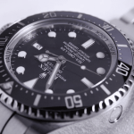 Things To Consider Before Buying A Wrist Watch