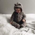Luxury Baby Clothes: Top 10 Designer Brands for Children