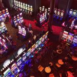 How to choose a reliable Online Casino?