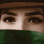 Benefits and Usage – Eyelash Extension Kits