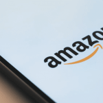 Amazon Changes Fees To Ring In 2019
