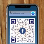 How to Create a QR Code for Facebook?