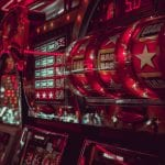 Which Casino Game is Easiest to Win?