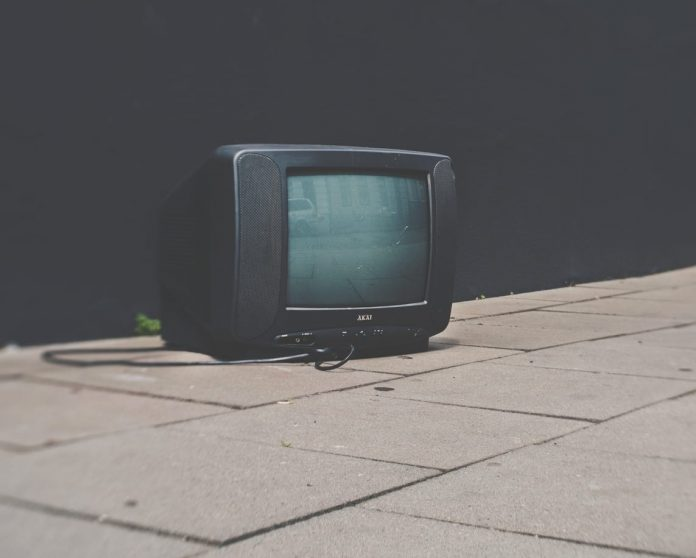 Entertaining Cable Alternatives