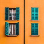 Choosing Replacement Windows That Are Right For Your Residence