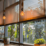 The Blinds Breakdown – Choosing Blinds To Suit Your Home