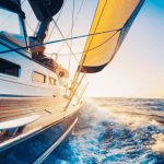 Service Of Sailing - The Perks Of Owning A Charter Boat