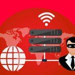5 Reasons Why You Need VPN at Home and Work