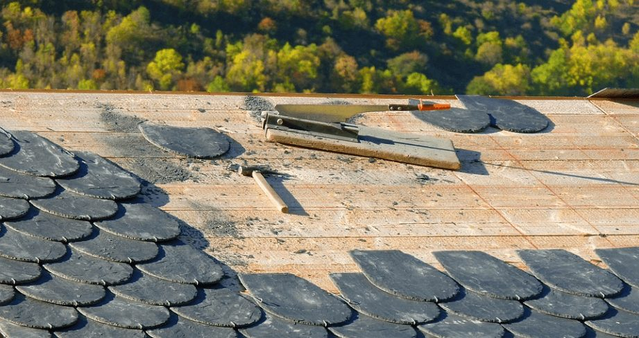 How To Find The Right Roofing Company Austin Tx