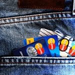 Which Credit Card Should You Select in UAE?