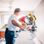 Estimates For Home Improvement - Be Prepared Beforehand With These