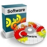 What Should You Do If Your Favorite Software Is No Longer Supported?