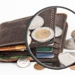 Fairly Afloat – 5 Tips to Help You Through Tough Economic Times