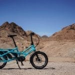 To go electric or not? The ultimate biking question