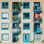 5 Tips To Help You Find An Apartment In A Week