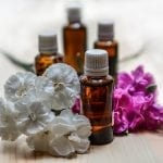 Here Is Why You Should Take Essential Oil for Preventing Aging