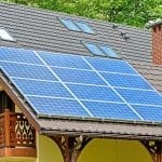 The Amazing Benefits of Solar Panels for Your Home