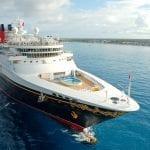 5 Key Ways to Book an Entertainment Job on a Cruise Ship