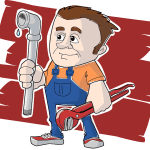 A Basic Guide To Home Plumbing Systems