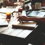 Foundational Fixes – Revitalising Your Business From the Ground Up
