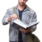 Student Travel Insurance for Study Abroad