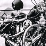 Bringing Classic Motorcycles Into The 21stCentury