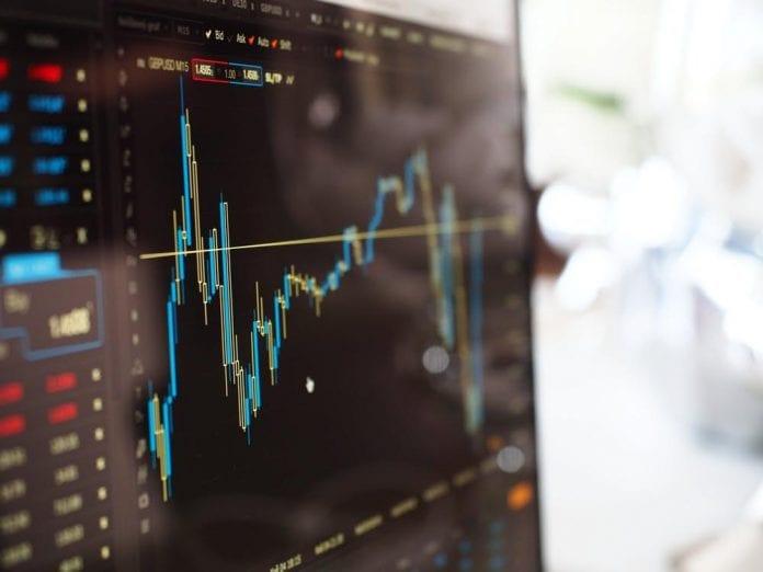 Stock Market Monitor