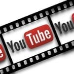 Why You Should Opt for Non-Drop Youtube Views?