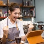 6 Compelling Reasons to Use Small Business SEO Services