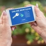 Why Mortgage App Technology Is a Game Changer for Real Estate
