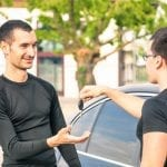 5 Brilliant Tips for Selling Your Car and Getting Top Dollar